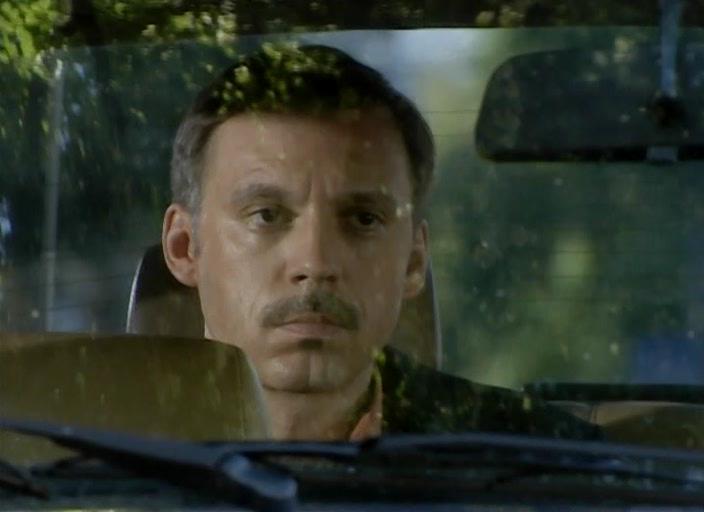 Косвенные улики (8 серии из 8) (2005) DVDRip