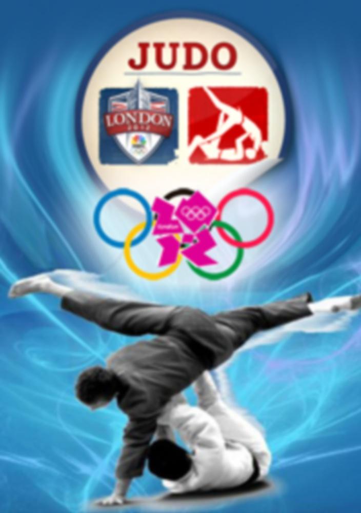 кто исполнял гимн олимпиады году