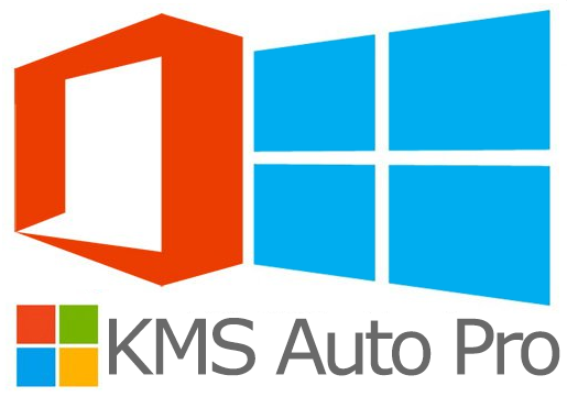 KMS Activator for Microsoft Windows 8 Server 2012 and Office 2013 All Editi