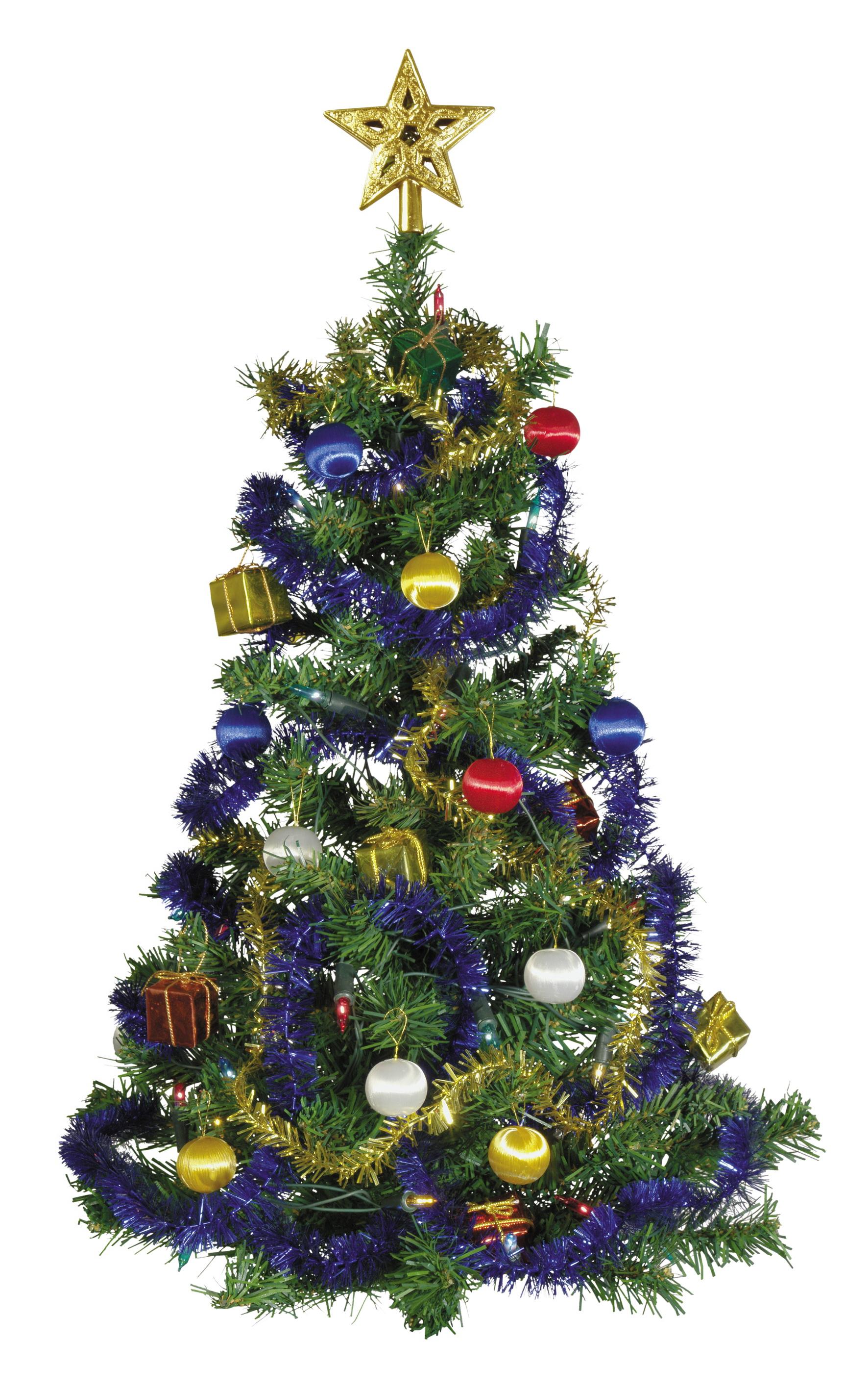Билеты на новогодние елки 2015 и 2014 года в москве купить.