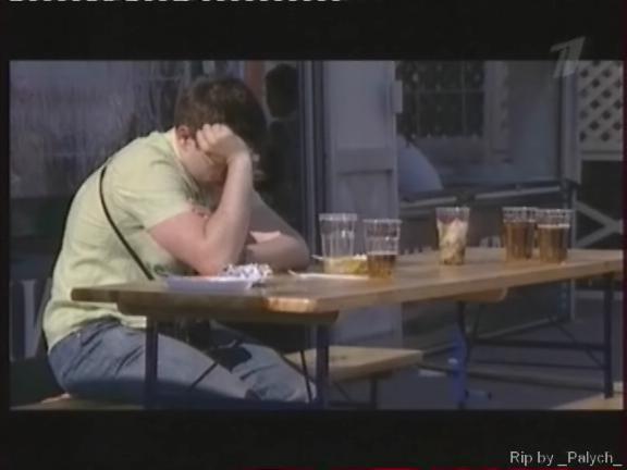 Лечение алкогольной зависимости адреса и телефоны государственные диспансеры в барнауле
