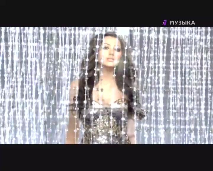 Azeri Sekis Video .